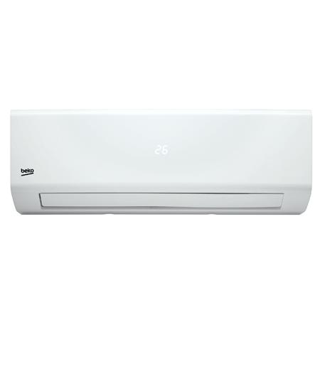 Beko Air Conditioner - 9000 BTU