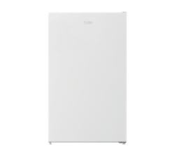 Beko A+ Energy Rated Freezer RFSE200T20W 5T