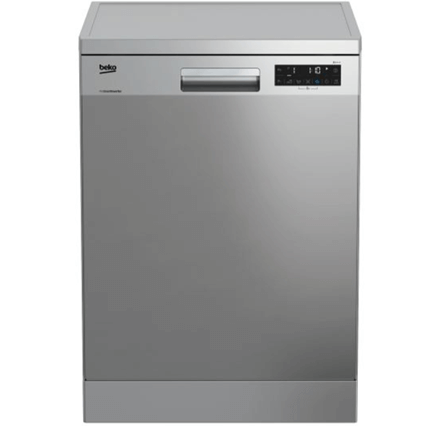 A+++ 60cm Connected Dishwasher DFN39430X