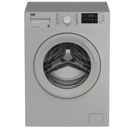 A+++ Energy Rated, 7kg 1000 rpm Washing Machine