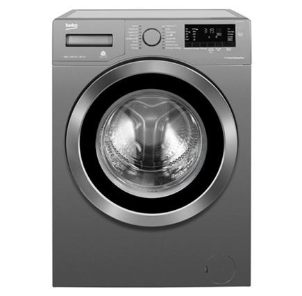 A+++ Energy Rated, 8kg 1200 rpm Washing Machine