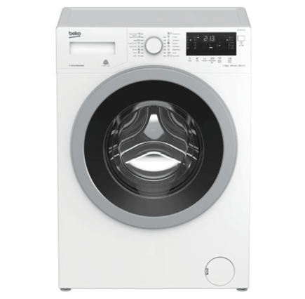 A+++ Energy Rated, 9kg 1200 rpm Washing Machine