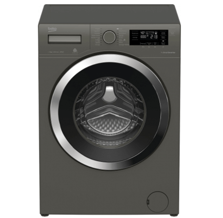 A+++ Energy Rated, 9kg 1400 rpm Washing Machine