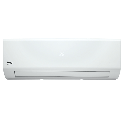 Beko Air Conditioner - 12000 BTU